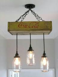Bathroom Hanging Light Fixtures Rustic Cabin Light Fixtures Contemporary Lighting Designer Pendant