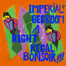 Elvis Costello Imperial Bedroom Lupe O Tone Lupeotone Twitter