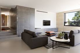 Living Room Ideas With Tv 8 Tv Wall Design Ideas For Your Living Room Contemporist