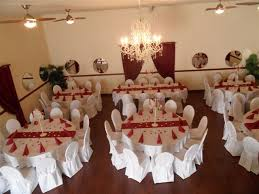 salle de mariage oise fetes 2000 organisation de mariage location de salles