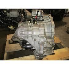 nissan altima cvt transmission jdm nissan altima sentra 2002 2006 qr25 de 2 5 liter 4 cylinder