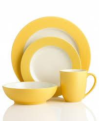 Yellow And White Kitchen Yellow And White Kitchen Ideas To Brighten Up Your Kitchen