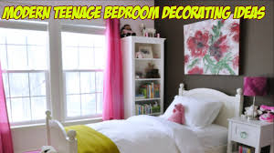 Modern YouthTeenage Bedroom Furniture Design Ideas GirlGuys - Youth bedroom furniture ideas