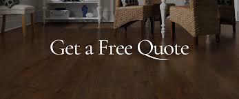 american flooring and cabinets mobile al american carpet mobile al acai carpet sofa review