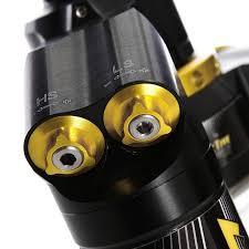 touratech extreme rear shock ktm 990 950 adv r s