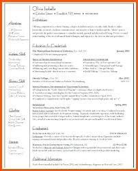 esthetician resume exle esthetician resume exle valuable idea resume 1 best resume