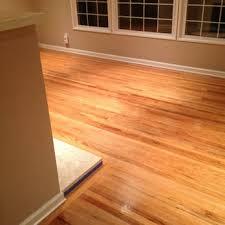 orange county hardwood flooring fabulous floors orange county closed flooring orange county