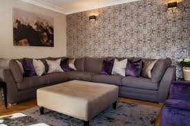 fabrics and home interiors iroko
