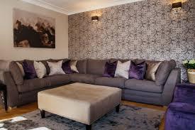 fabrics and home interiors iroko iroko wallcoverings image credit gordon home
