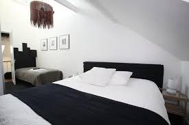 chambre d hote amiens pas cher chambres d hôtes la cour 26 chambres et suite amiens