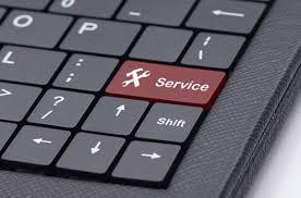 bureau avec ordinateur intégré pc mac darty vous