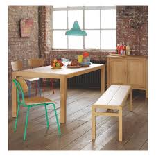 Pedestal Oak Table And Chairs Dining Tables Solid Oak Dining Room Table Light Oak Dining Room