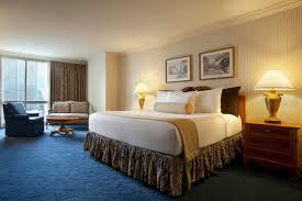 caesars travel agents u003e properties u003e las vegas u003e paris u003e rooms