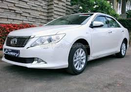 camry toyota price toyota camry price in india 2s26699 g2is us
