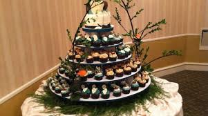 camo cake toppers wedding cake topper pics astonishing design camo wedding