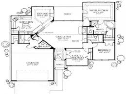 floor plans 1500 sq ft house design plans 1500 sq ft inspirational home floor plans