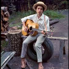 bob dylan and the band the basement tapes complete album review