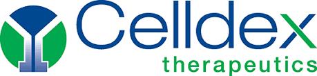 Celldex Therapeutics, Inc.