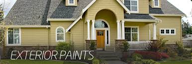 dunit exterior latex semi gloss house paint dunham u0027s