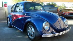 volkswagen beetle modified interior 1970 volkswagen beetle t43 1 dallas 2016