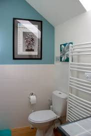 credence salle de bain ikea salle de bain turquoise et noir u2013 obasinc com
