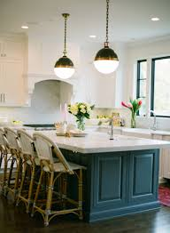 kitchen cabinets in chicago classic chic home in chicago read more http www stylemepretty