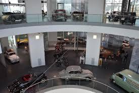 siege social audi musée audi d ingolstadt les photos de notre visite voitures com