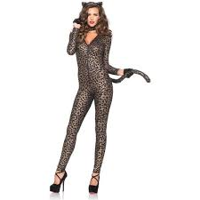 Halloween Costumes Cat 25 Kitten Costumes Ideas Kittens Costumes