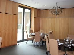 schlossküche herrenhausen bild inneneinrichtung schlossküche zu schlossküche herrenhausen