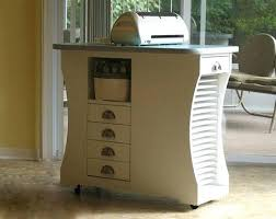 Craft Table Desk Craft Table Ideas Ikea For Small Spaces Scrapbook Desk Spice