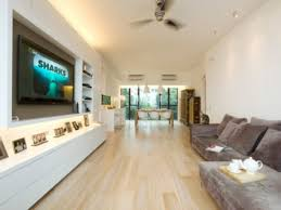 easy decorating long living rooms long wall decorating ideas long