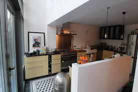 cuisine ikea sur mesure cuisine ikea sur mesure conceptions de la maison bizoko com