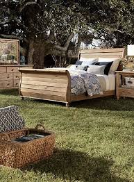 Bedroom Furniture Massachusetts by 8 Best Aspen Collections Images On Pinterest Aspen 3 4 Beds And