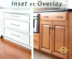 kitchen cabinets order online kitchen cabinets flush inset doors within cabi wholesale at