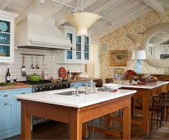 islands in kitchens kitchen islands