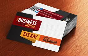 Best Business Card Designs Psd 25 Free Photoshop Business Card Templates Creative Nerds