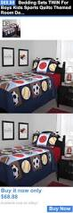 Childrens Bedroom Bedding Sets Best 20 Kids Twin Bedding Sets Ideas On Pinterest Bunkhouse