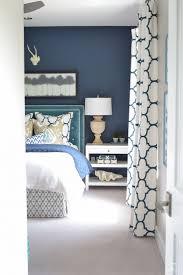 stupendous aqua room decor 14 aqua bedroom decorating ideas top