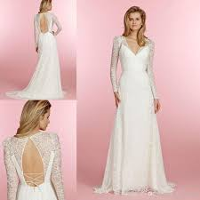 wedding gowns for sale best 25 wedding dresses for sale ideas on dress