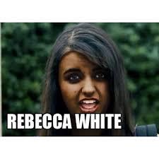 Rebecca Black Memes - pin by syd no regrets forte on rebecca black memes pinterest
