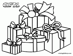 coloring pages pretty christmas color pages lovely coloring 76