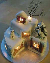 Ideas Christmas Cake Decorations Jane Asher by 375 Best Let Them Eat Cake Images On Pinterest Eat Cake Mothers