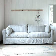 shabby chic sofa covers shabby chic sofa covers shabby chic white sofa chic sofas i