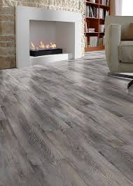laminate flooring kraus natures view surrey carpet centre