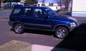 2001 honda crv tire size 99 cr v will these wheels fit