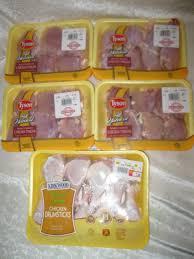 savings on aldi fruit u0026 aldi chicken u2013 saved 12 frugality is free