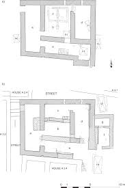Clue Mansion Floor Plan by House Layouts In The Middle Kingdom