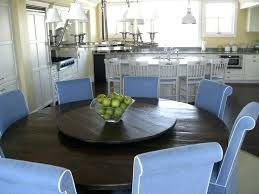 round farmhouse kitchen table round farmhouse dining table set topic related to dining room