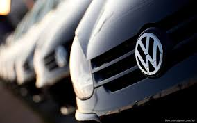 best black friday auto lease deals 2016 volkswagen sign then drive lease deal is it worth it