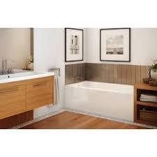 discobath alcove tubs